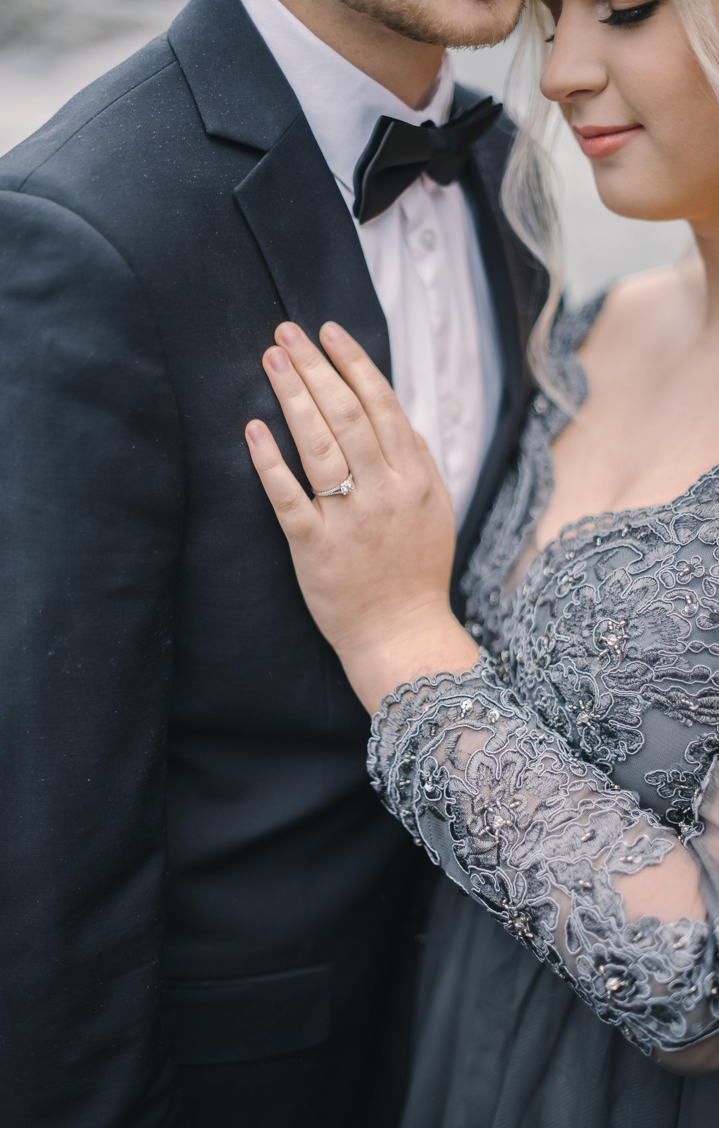 Engagement9.jpg