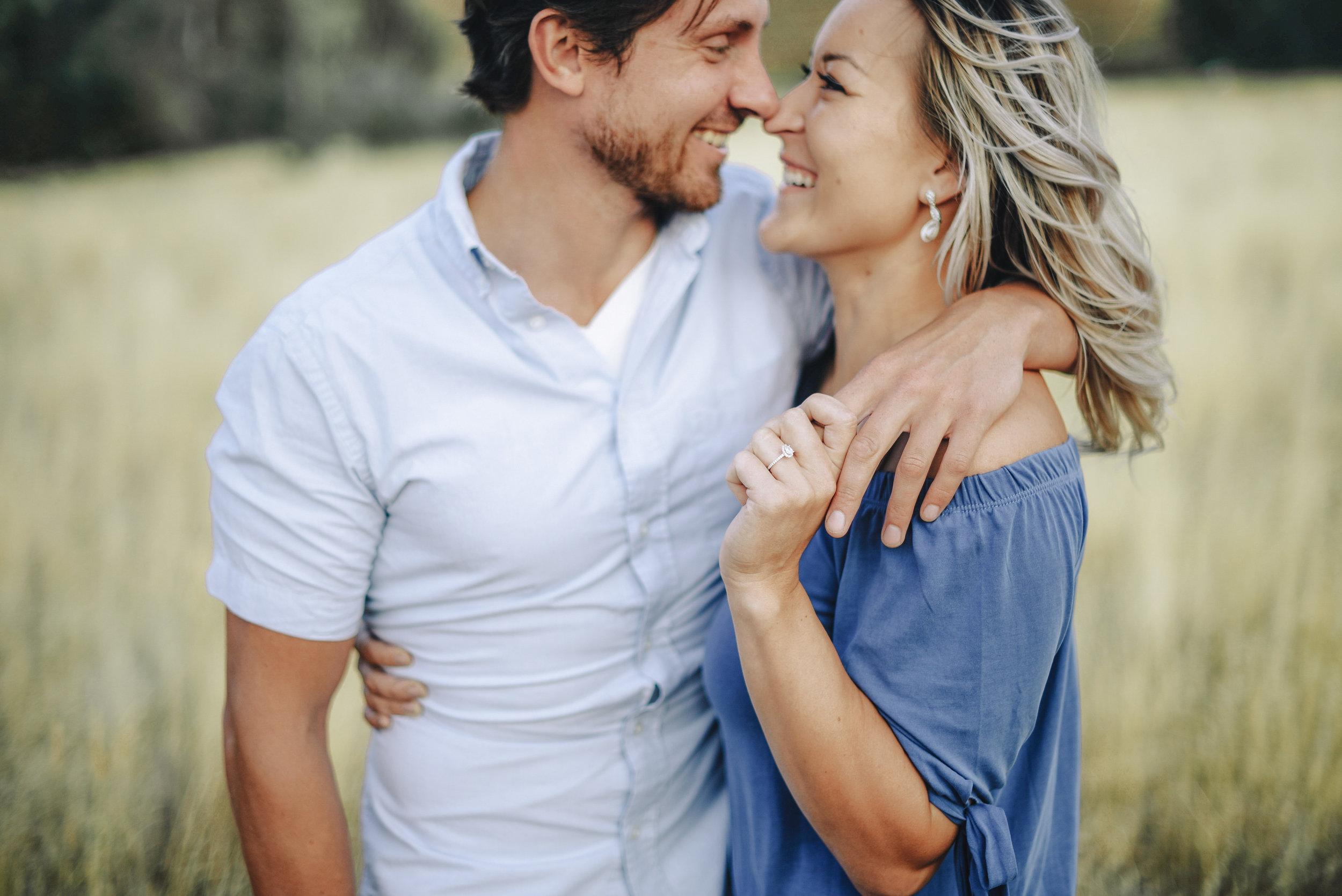 Engagement79-2-2-2.jpg