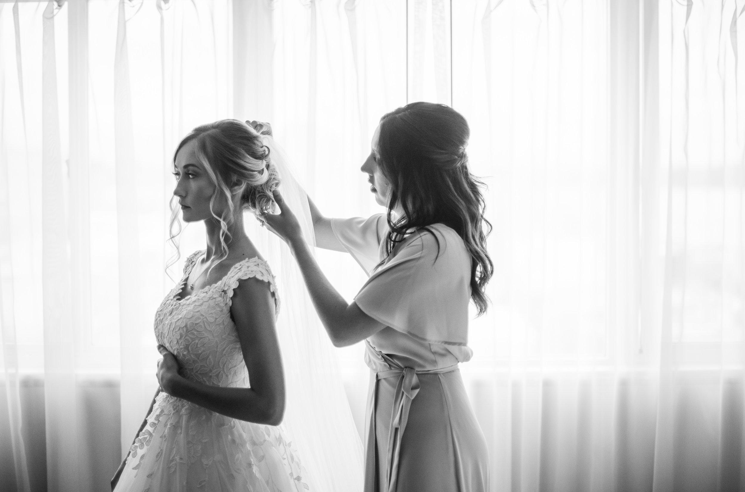 Wedding Day78.jpg