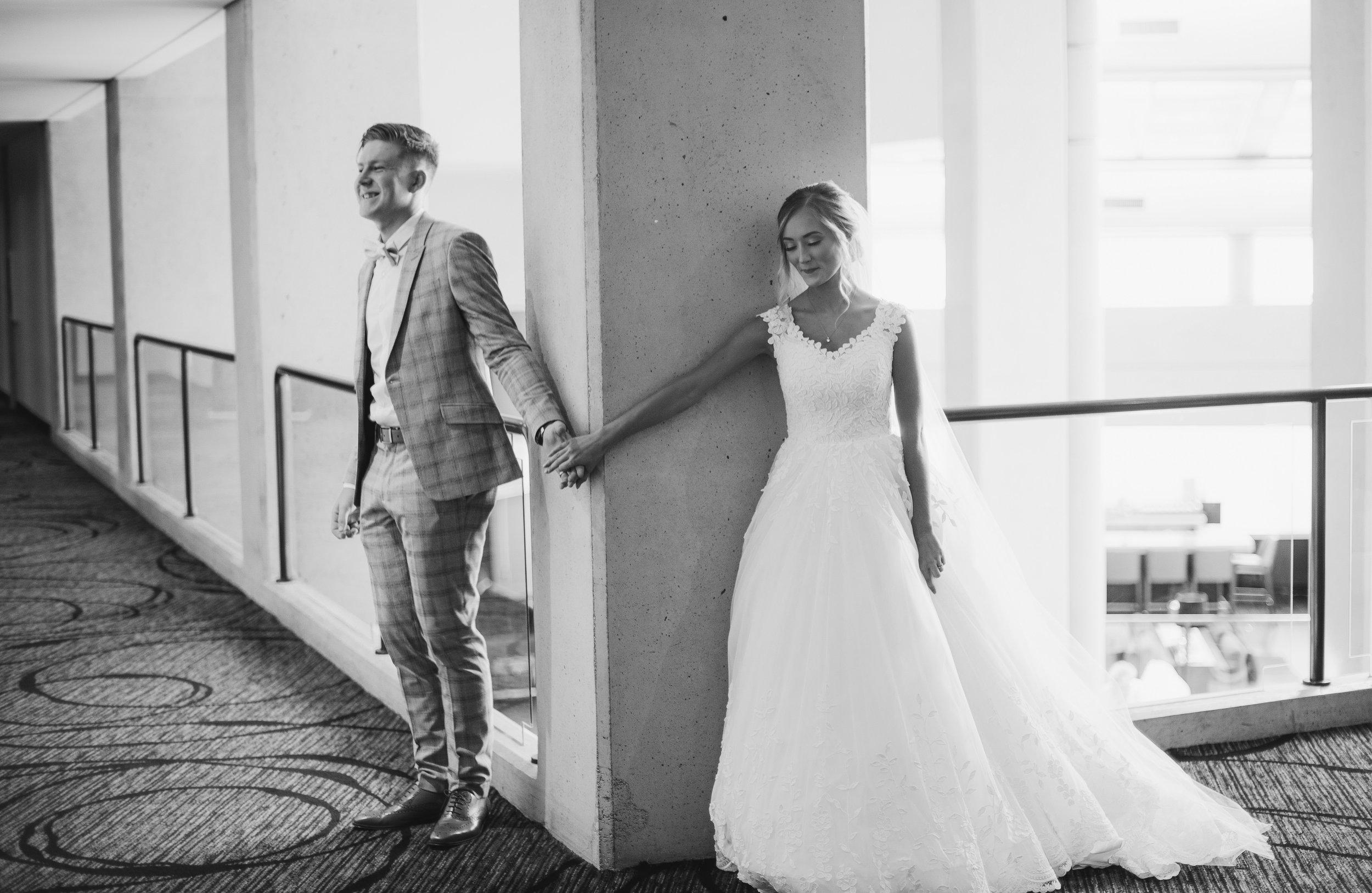Wedding Day90.jpg