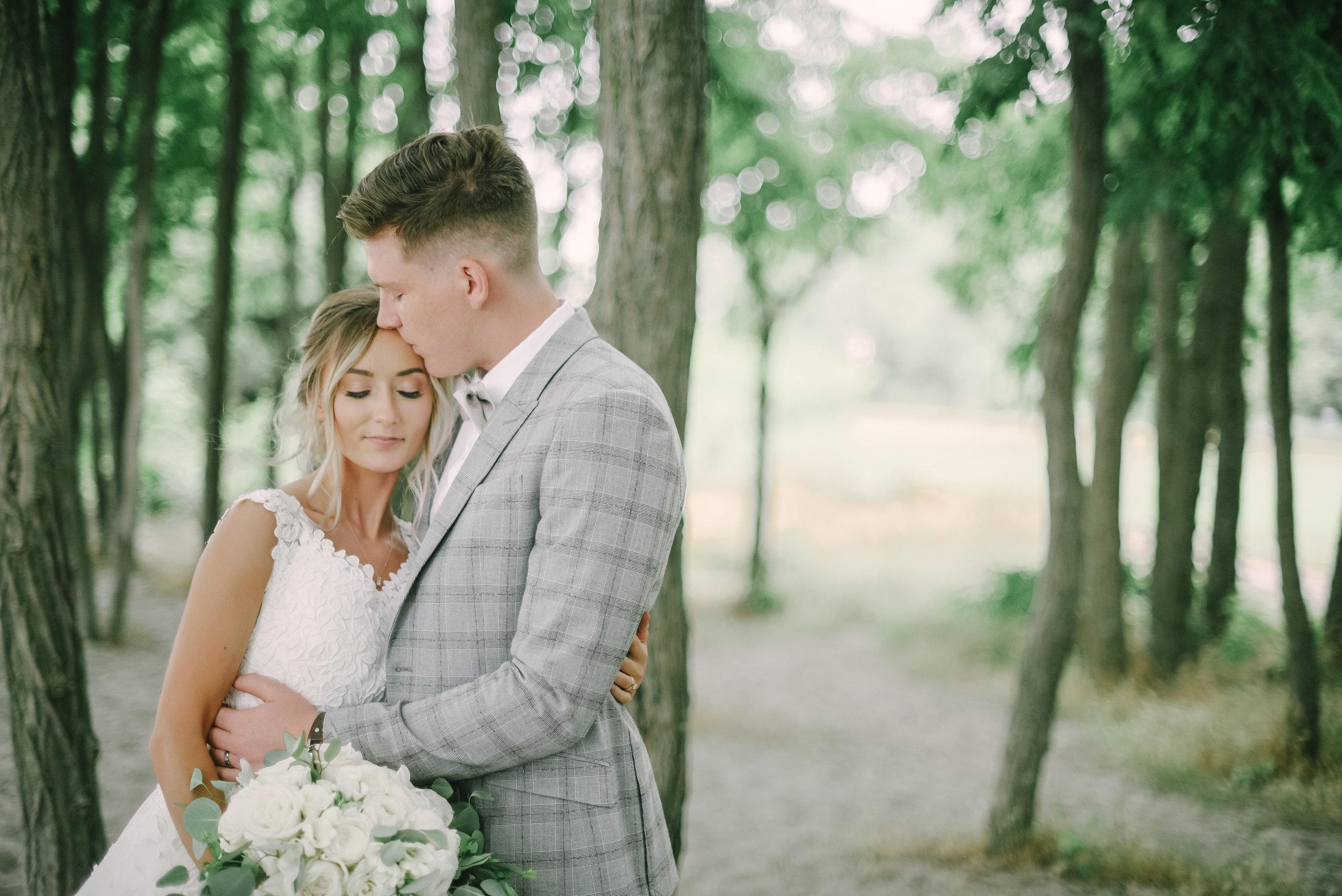 Wedding Day315.jpg