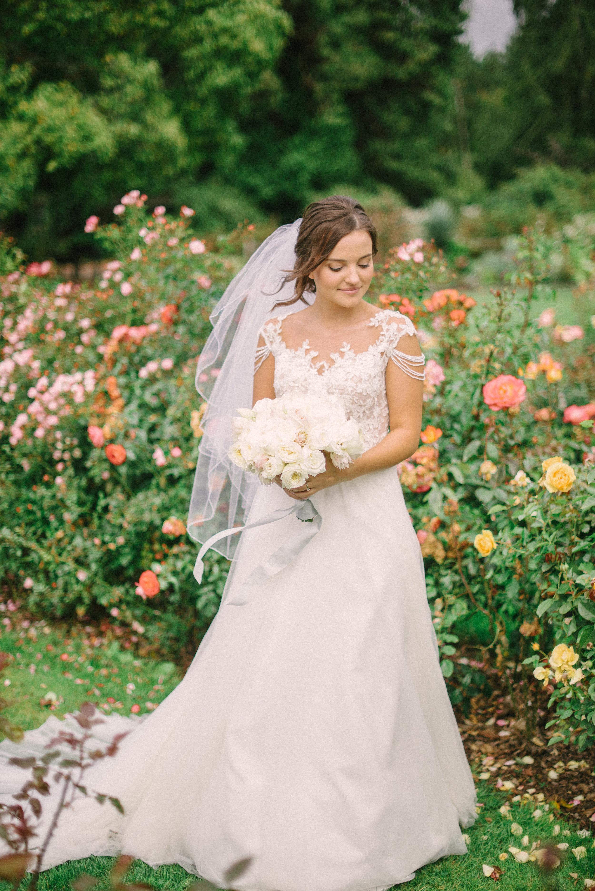 Wedding Day192.jpg