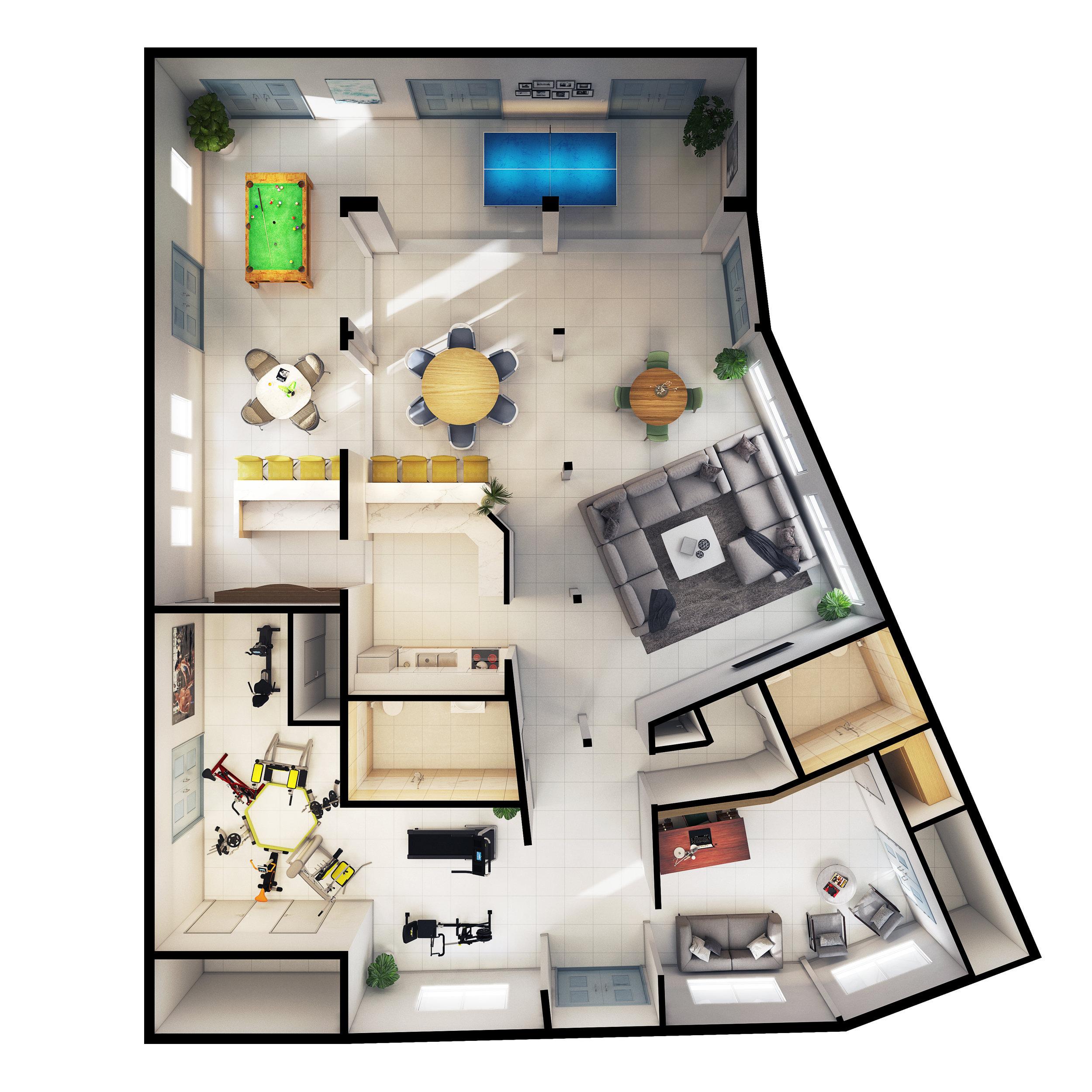 Hampton Court Floor plan.jpg