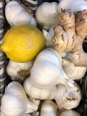 garlic-lemon.jpg