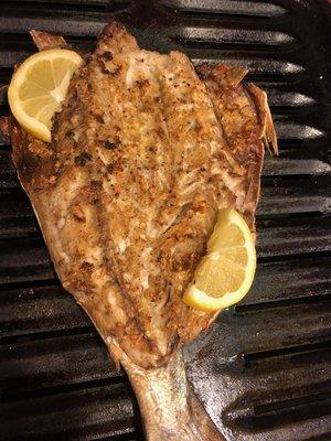 roasted-fish.jpg