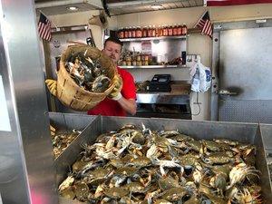 crab-market.jpg