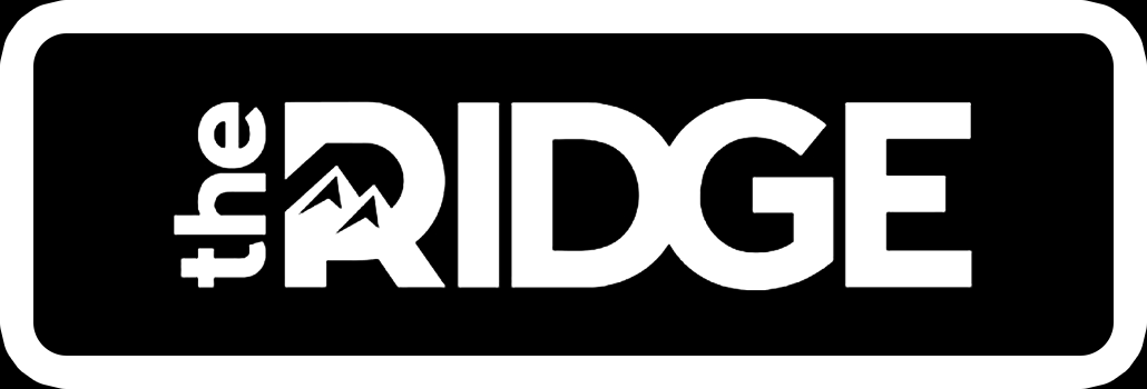 brands-buttons-theridge.png