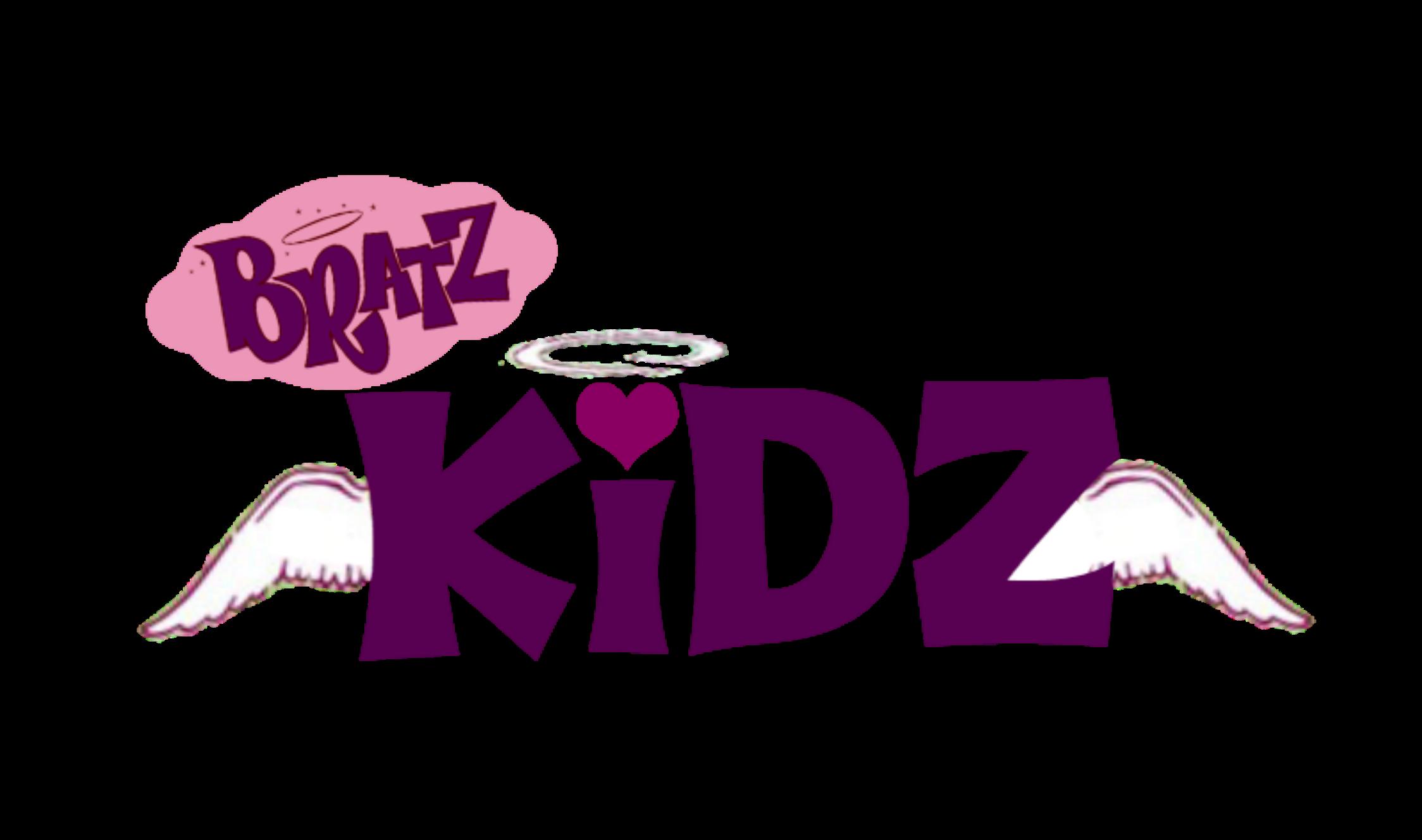 Bratz Kidz.png