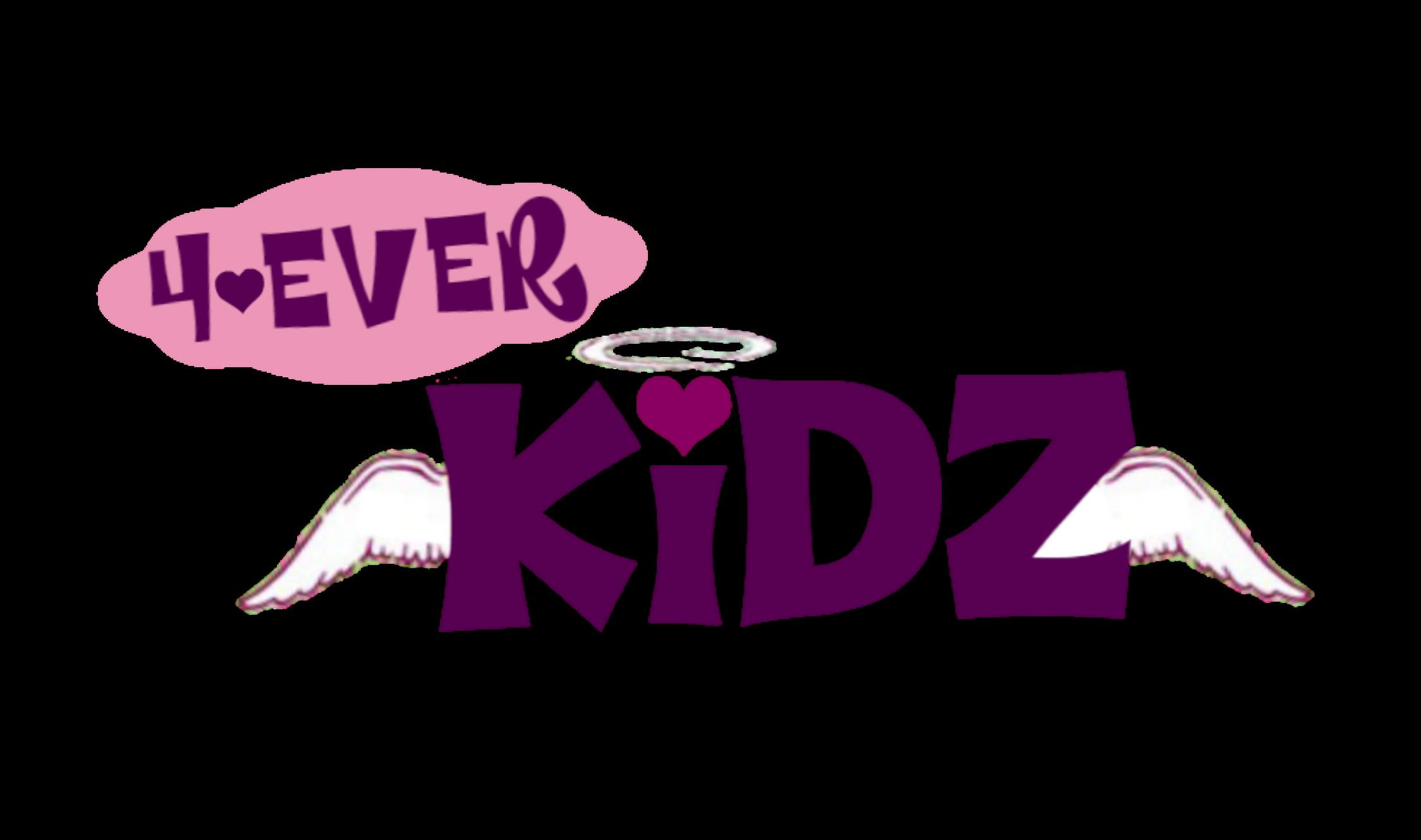 4-Ever Kidz.png