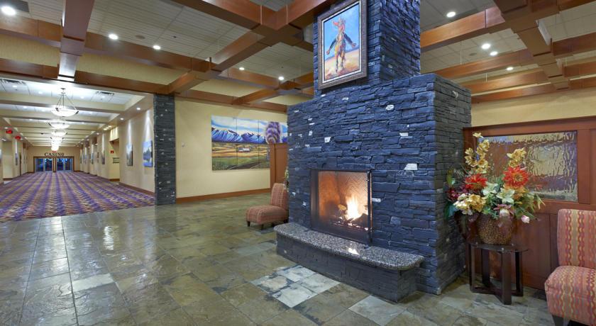 DFIC Lobby Fireplace.jpg