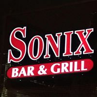 Sonix Bar & Grill  - 423 McMillan Avenue, WinnipegQualifying Nights:Thursday, August 2, 2018               9:30 pm -1:30 am (Registration at 8:30 pm)Sunday, August 5, 2018               8:00 pm - 12:00 am (Registration at 7:00 pm)Thursday, August 9, 2018               9:30 pm -1:30 am (Registration at 8:30 pm)Finals - Sunday August 12, 2018, starting at 8:00 pm1 Male & 1 Female Manitoba Champion will WIN their way (Accommodation & Transportation) to KWC Canadian National Finals in Calgary from August 29 to September 2, 2018.  A team of desired Manitoban's who wish to participate in the National Championships in Calgary will be invited to participate and compete at their own costs