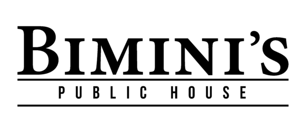 Bimini's Public House - Bimini's Public House in Vancouver2010 W 4th Ave, Vancouver , BCCheck in Time: 9:15 pmTo start on Tuesdays May 28 - June 24Venue final date TBDHosted by Virginia Lynn of Euphonic Entertainment