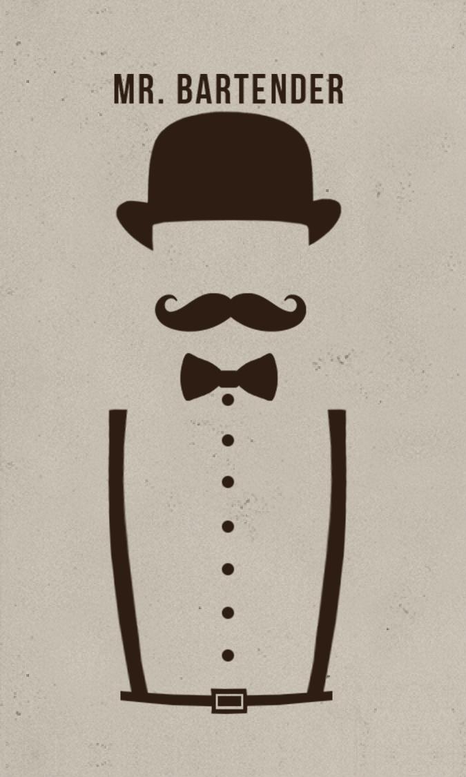 Mr. Bartender Logo Vertical.png