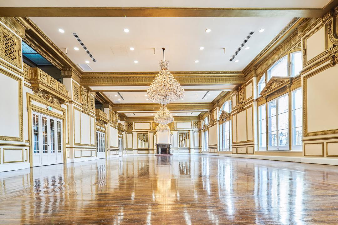 Alexandria Ballroom.jpg