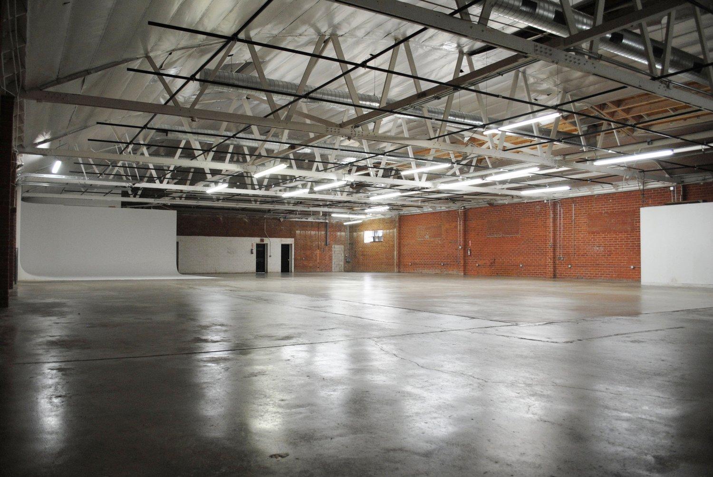 BrickHouse LA.jpg