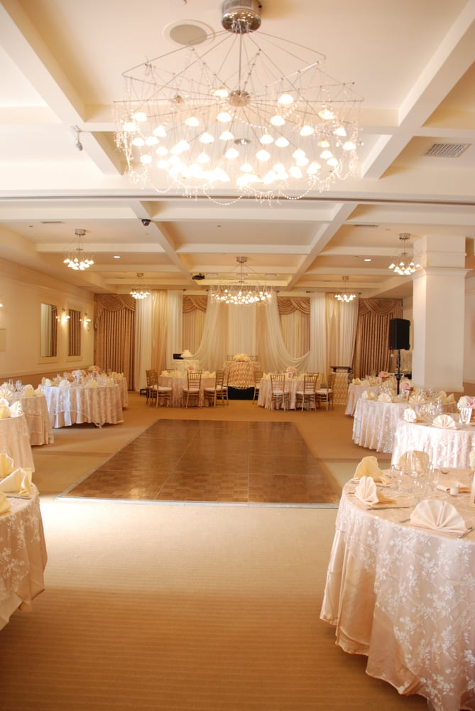 The One Banquet Hall.jpg