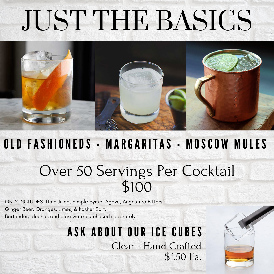 Just the Basics Promo (1).png