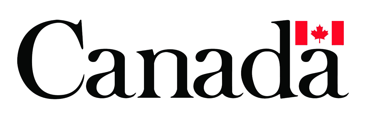 Government of Canada Logo.png