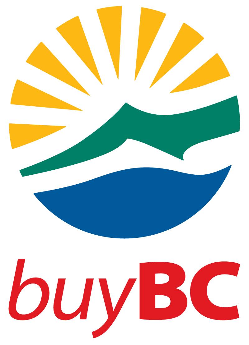 buyBC_Logo_Vert_RGB.jpg