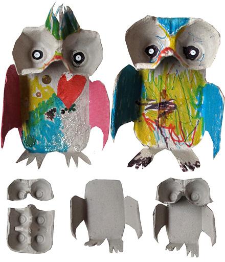 owl_egg_carton.jpg