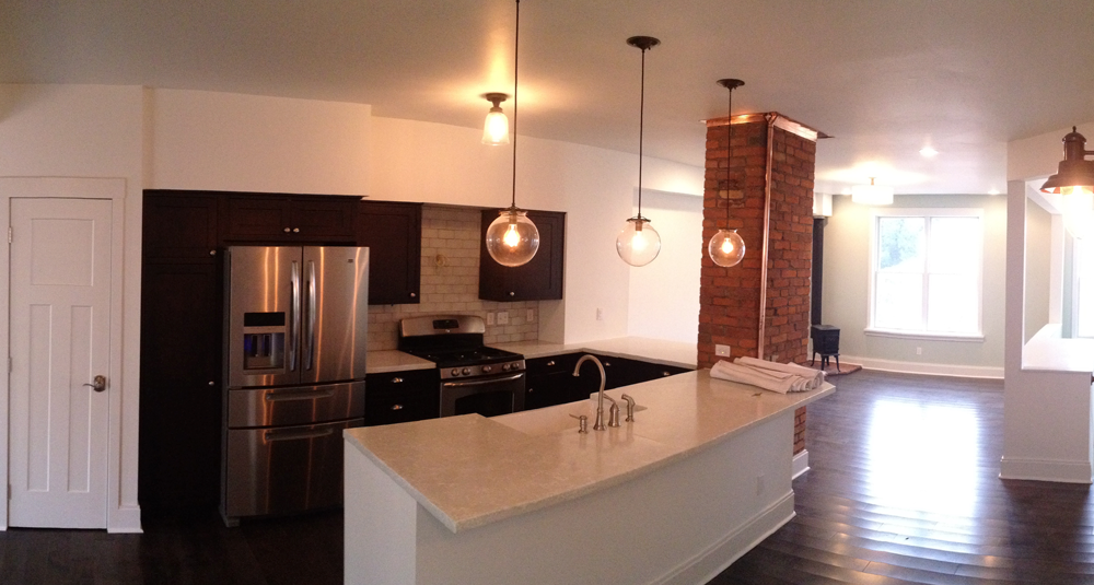 Sipes-&-Son-Contractor-Kitchens-and-Bath-Pittsburgh-Pgh.png