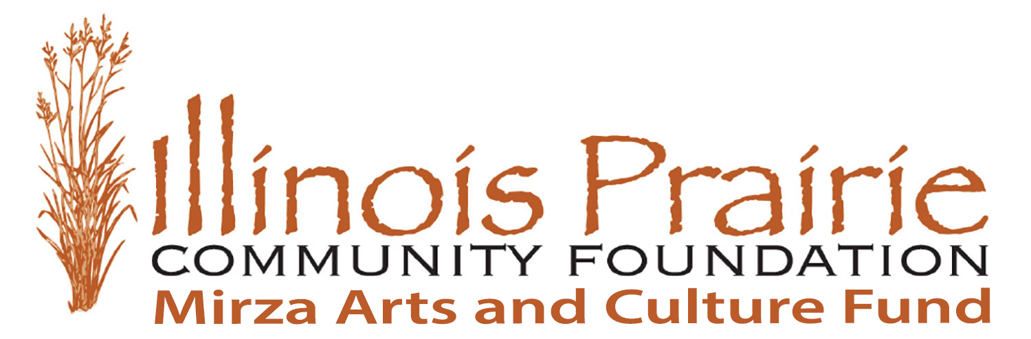 Mirza Arts & Culture Fund