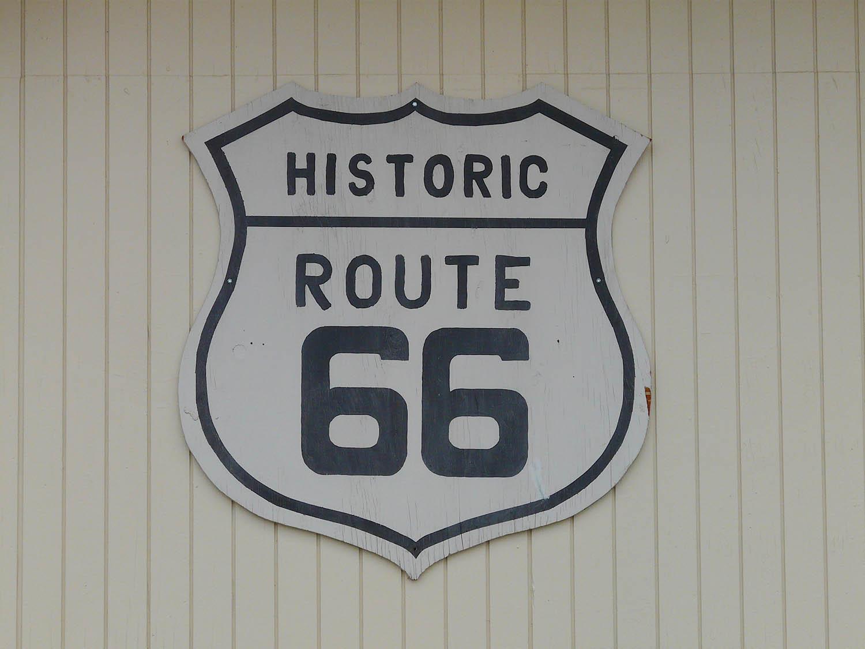 route-66-3997_ew.jpg