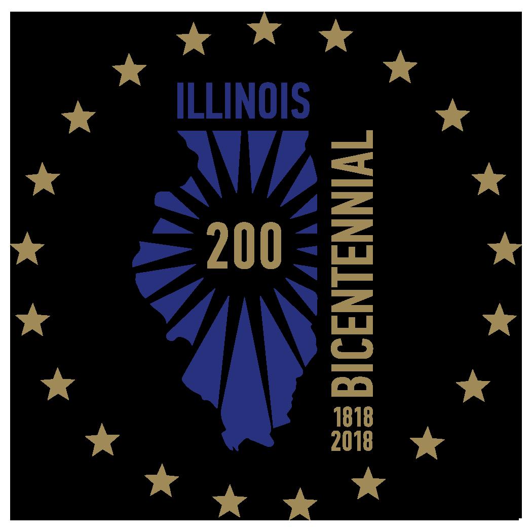 SOI Bicentennial Logo 4C rgb.png
