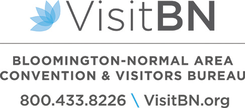 Visit BN Logo (blue) (002) - min size W.jpg