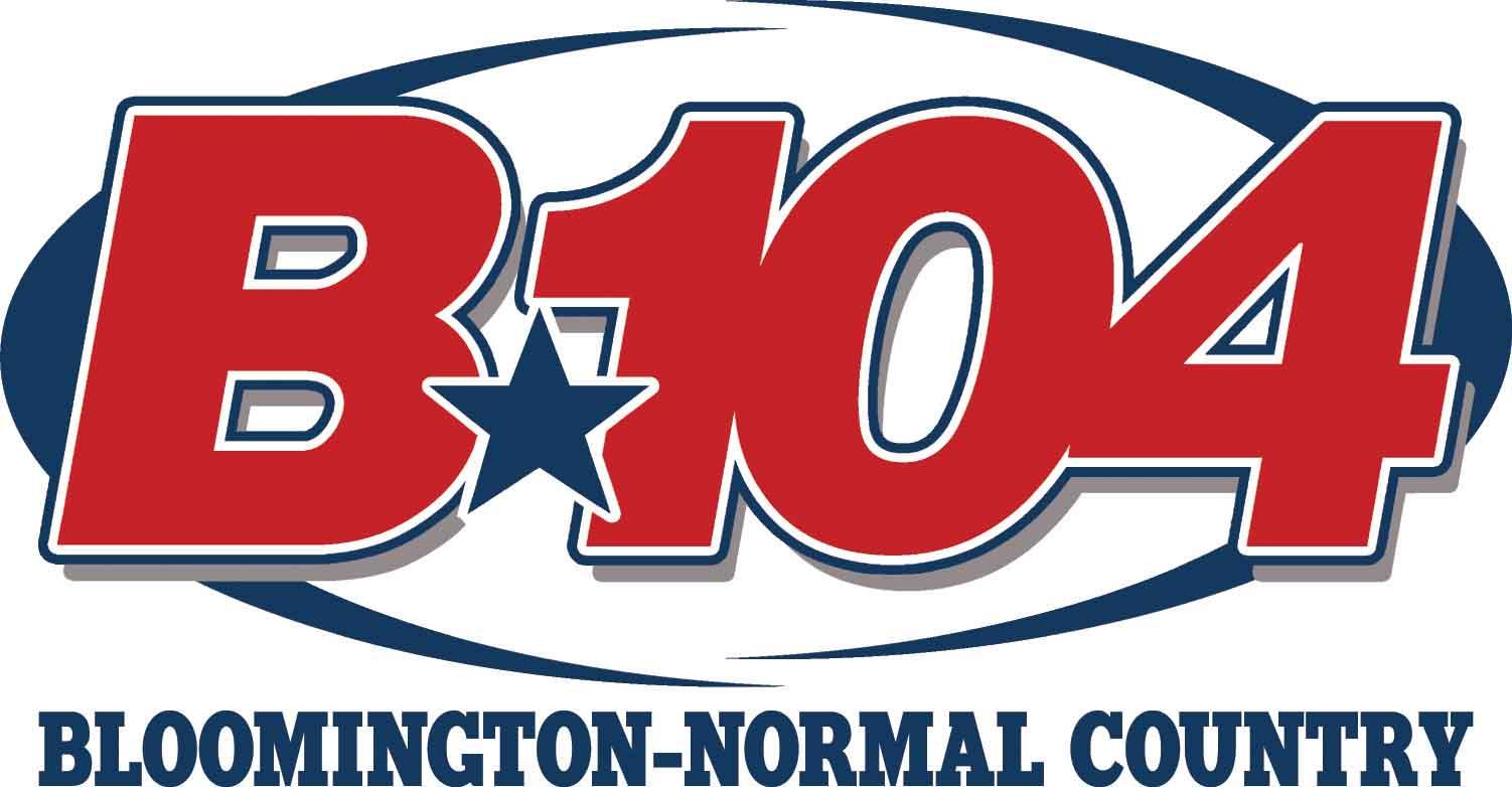 B104_Logo (003) W.jpg