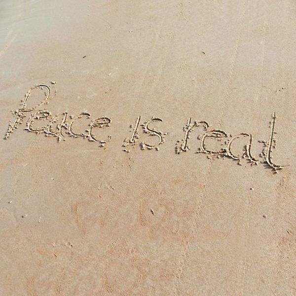 sand - peace is real.jpg