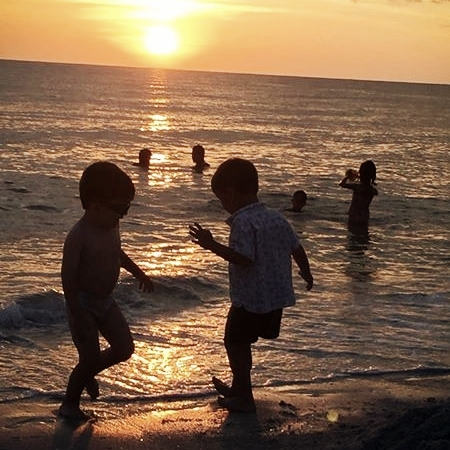 sunset kids.jpg