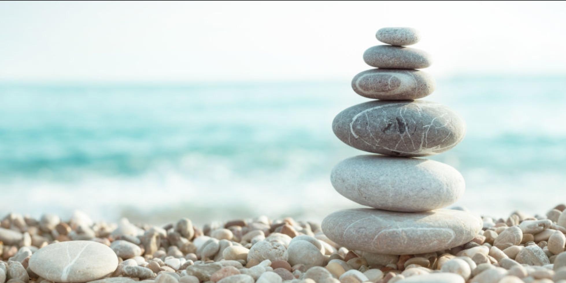 Heather-Faun-Meditation-Stones.png