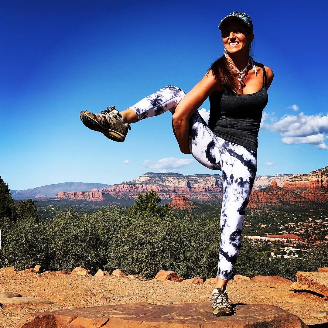 heather sedona yoga .jpg