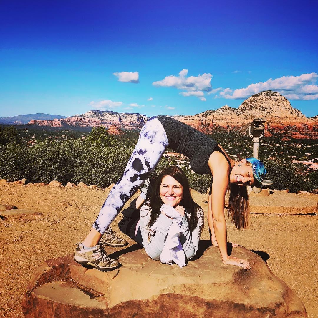 jennifer heather yoga sedona.jpg