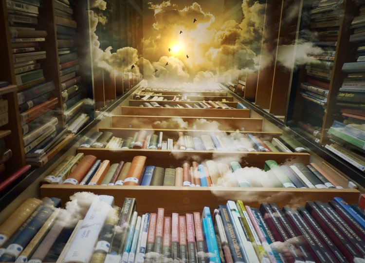 Akashic-Records-Library-Prayer-Class.jpg