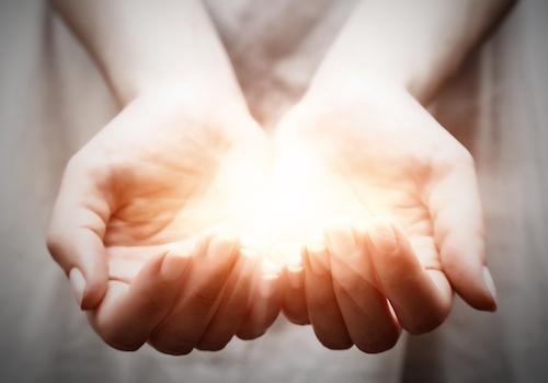 light-touch-energy-healing-hands.jpeg
