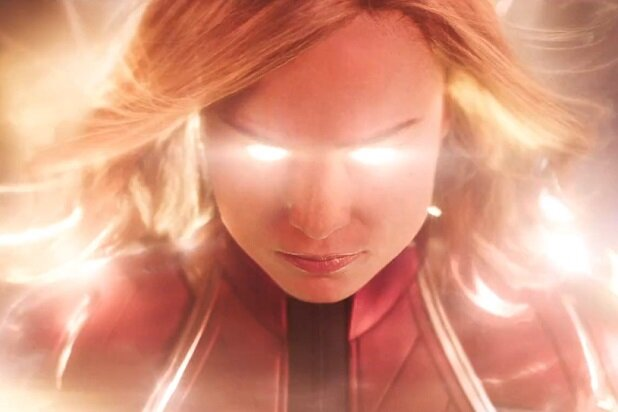 captain-marvel-trailer-glowing-carol-brie-larson.jpg