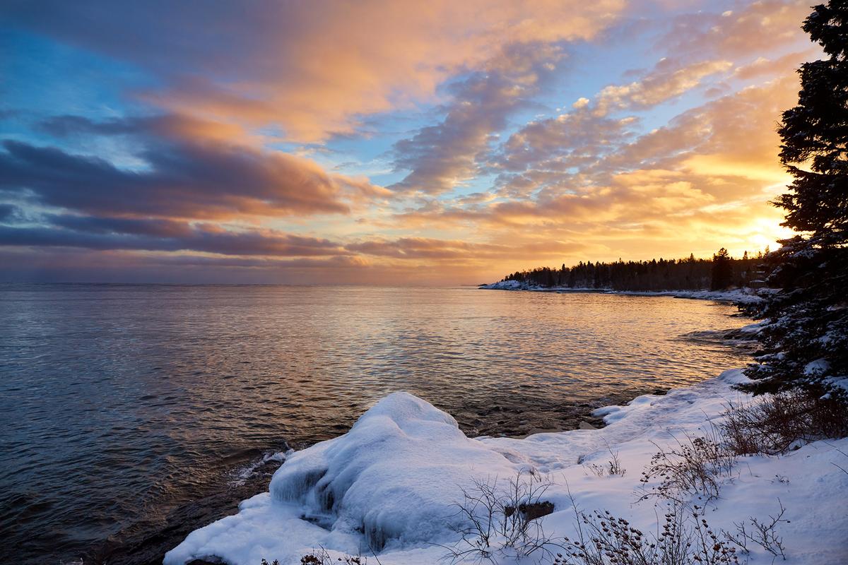 _E7A1577-2-Winter-Sunset-WEB.jpg