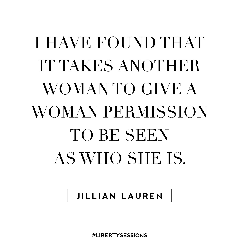 Jillian Lauren Quote.jpg