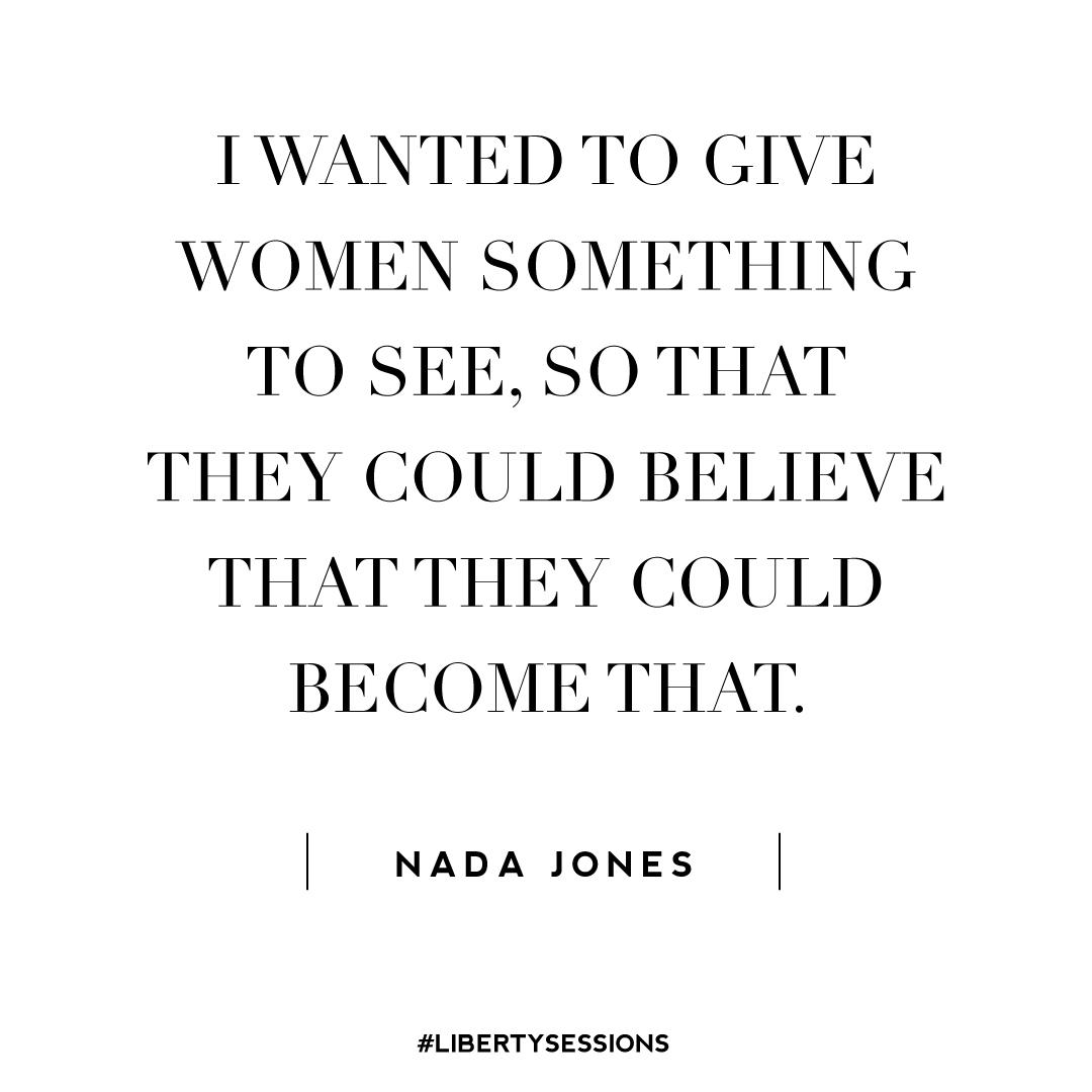 Nada-Jones-Quote--ep1.jpg