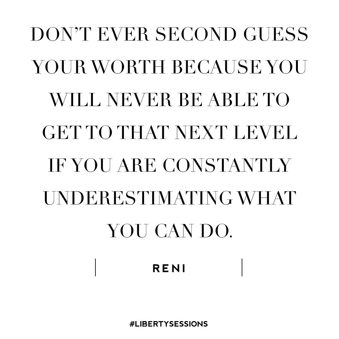 Reni-Quote--ep3.jpg