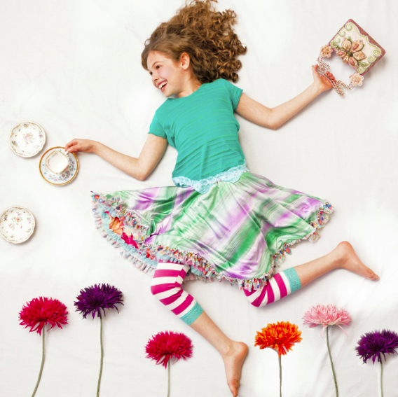 Originally published on ltd365.com