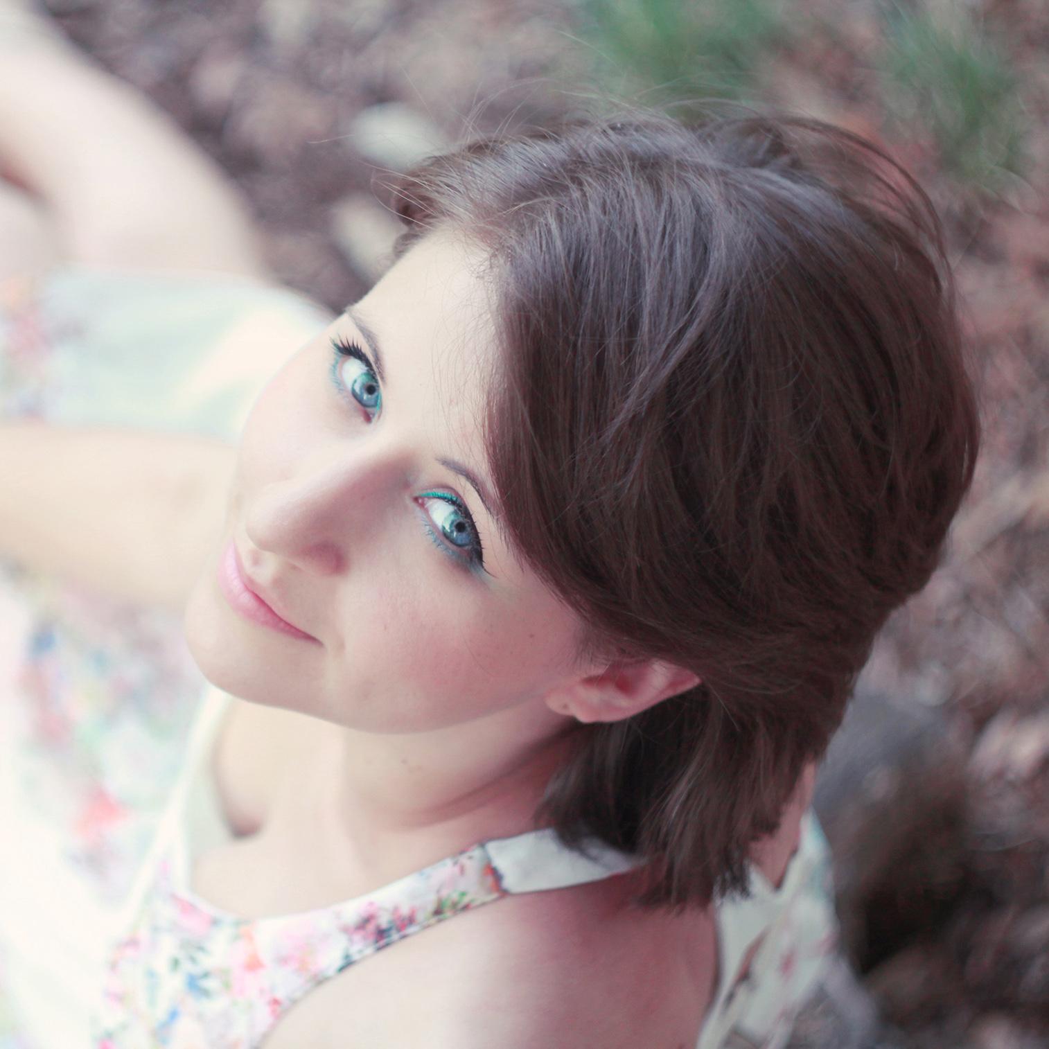Profile Picture_Caterina Zacutti.jpg