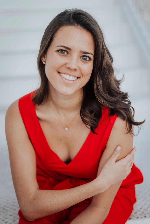 sarah d'andrea - Sarah-40.jpg
