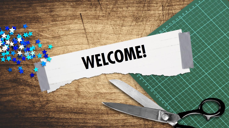 Flugtag_Welcome.jpg