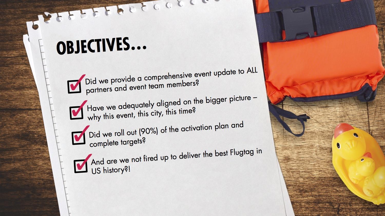 Flugtag_Objectives.jpg