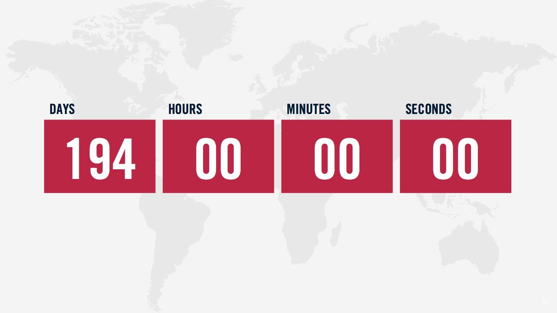 WFL_Countdown.jpg