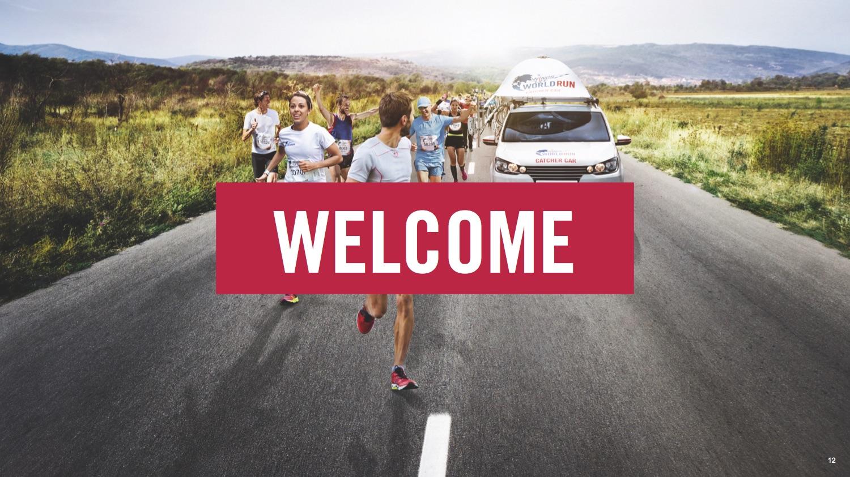 WFL_Welcome.jpg