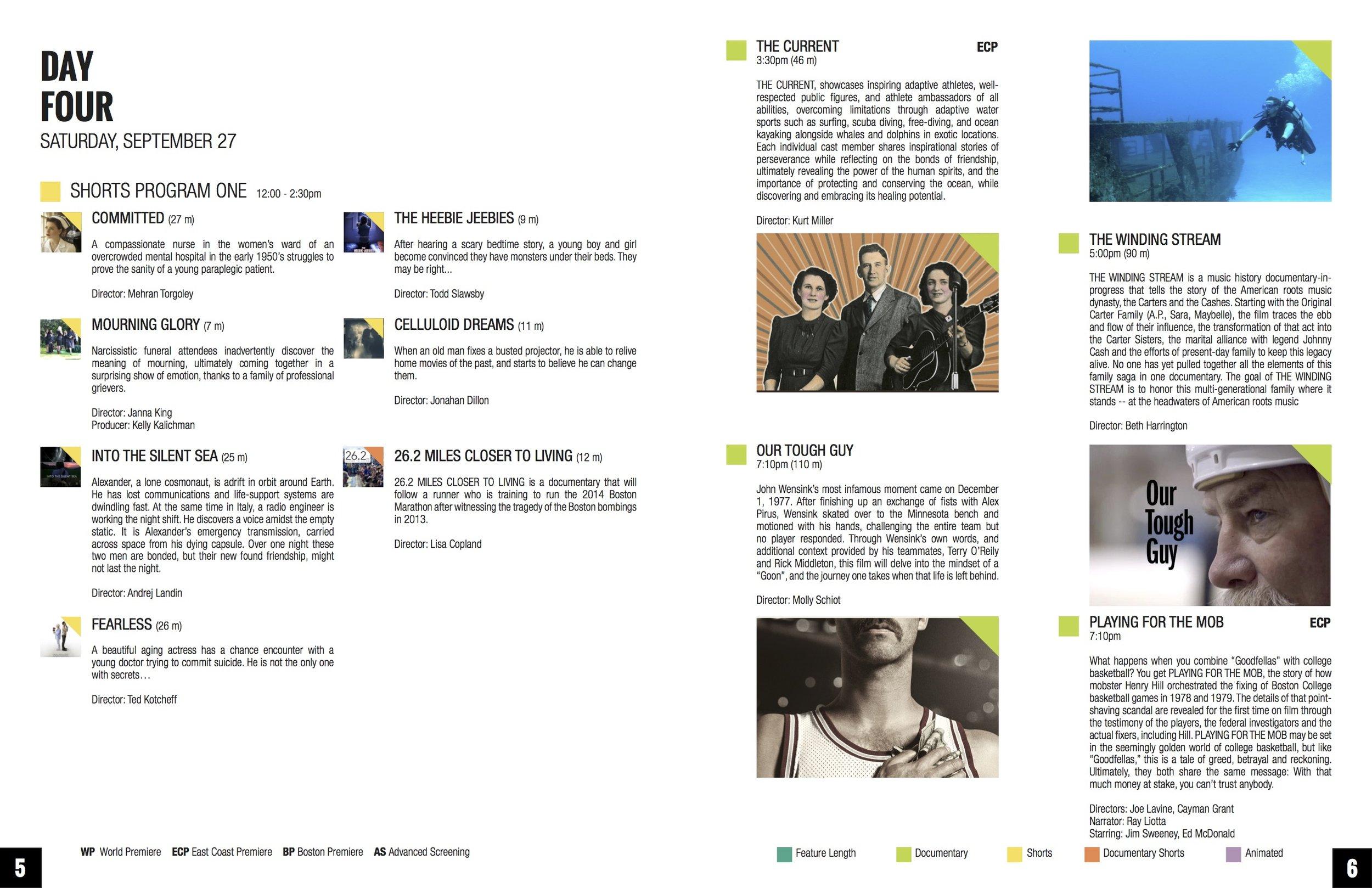 BFF_Page3.jpg